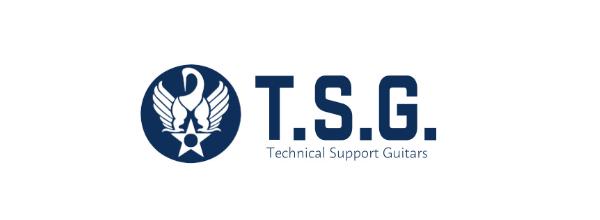T.S.G